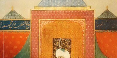 Georg Captivus Septemcastrensis - Tratat despre obiceiurile, ceremoniile și infamia turcilor