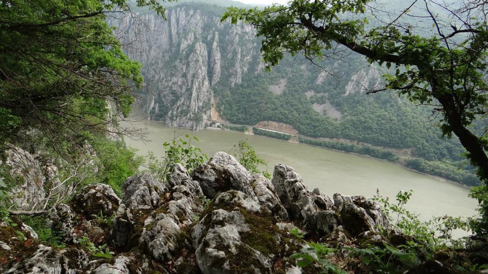 Muntele Ciucaru Mic