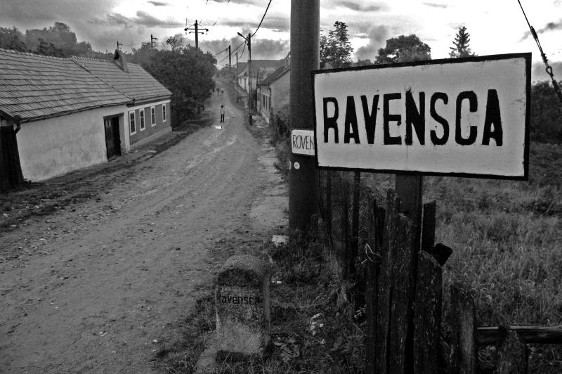 Ravensca via www.fotoali.cz